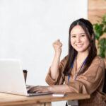 ブログの記事修正でアクセスや成約率アップのコツ