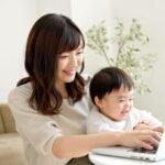 ブログでサイト設計のコツ!近道になる3つの簡単な方法