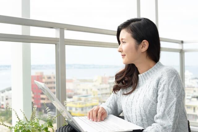 雑記ブログで何を書くとアフィリエイトで稼げますか?【記事の書き方】
