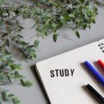 勉強でやる気を出す方法!夢を叶えて成長するコツ