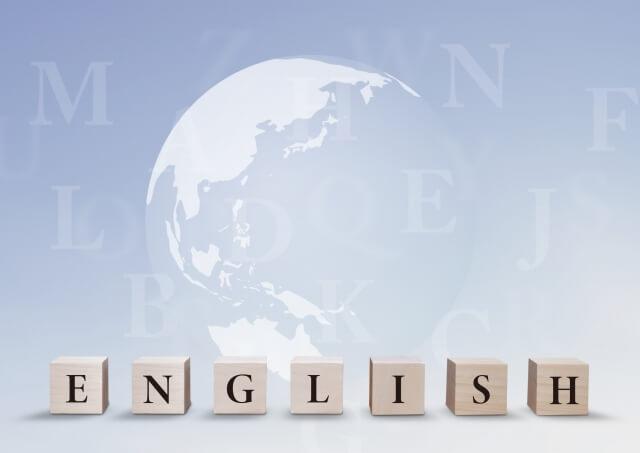 英語ブログで信頼性upに話せる証明は?引用時の注意と音声媒体連携のコツ