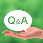 楽楽スクールブログ講座はサト愛の個別指導が受けられる?WPの質問は?