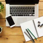 ブログはオワコン!昔の手法5つ&これからも収入が伸びるブログのコツ3つ