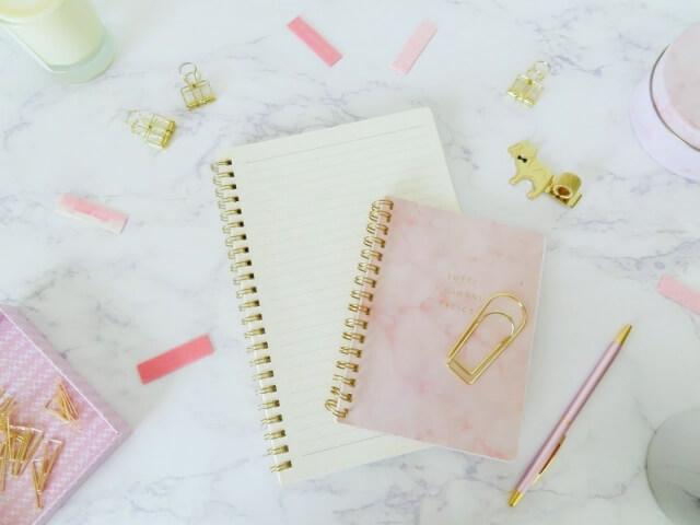日記ブログで稼げないダメな3パターンとブログで稼ぐ為の3つのコツ