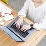 webライティング講座オンラインスクール比較と選び方【無料アリ】