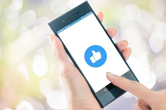Twitter連携が効果的な媒体(ブログ、note、YouTube他)でアクセスアップのコツ